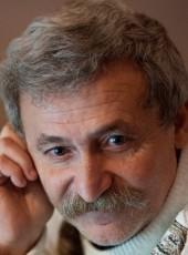 Grisha, 62, Armenia, Yerevan