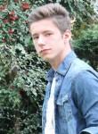 Olivier, 24  , Bouaye