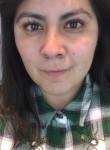 Carolina, 33  , Oaxaca de Juarez