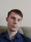 Denis, 21, Kostanay