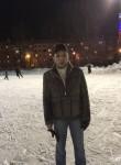 Vladimir, 48  , Kotlas