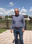 Petro, 50  , Izmayil
