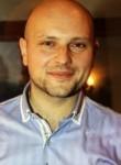 viktor, 43  , Kiev