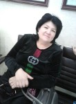 Zamira, 52  , Tashkent