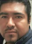 Manuel Cruz , 35  , Leon