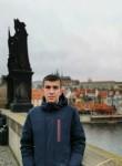 тимур, 22  , Bottrop