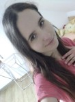 Wiktoria, 20, Gdansk