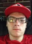 Nickknickk, 23  , Greenfield (Commonwealth of Massachusetts)