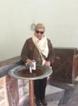 Sevil, 50  , Mardakyany