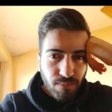 MrSekom, 21  , Santa Caterina Villarmosa