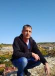Igor, 56  , Saratov