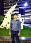 Bakha, 26  , Arkalyk
