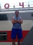 Serzh, 40  , Vyksa