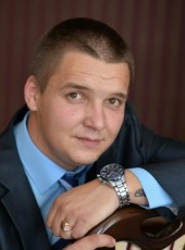 Oleg, 28, Ukraine, Berdyansk