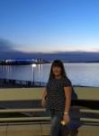 Наталия - Нижний Новгород