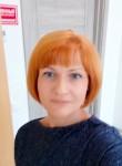 Natalya, 42  , Surgut