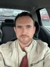 Nicolas , 35, France, Bruay-la-Buissiere