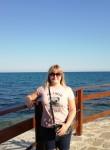 Alyenka, 31, Moscow