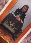 Linar, 18, Chelyabinsk