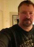 Smith Marcellu, 57  , Charlotte