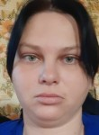 Katyushka , 28, Vladivostok