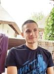 Ruslan, 22  , Anapa