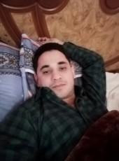 Edik, 30, Russia, Samara