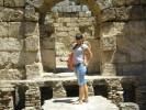 Yuliya, 41 - Just Me Photography 3