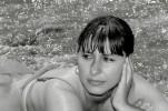 Yuliya, 41 - Just Me Photography 11