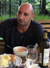 Maks , 20, Russia, Vladikavkaz