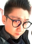 370771636, 29  , Jinchang
