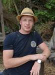 Aleksandr, 32  , Kurchatov