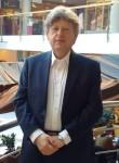 Jay Alfred , 63  , Caloundra
