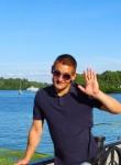 Aleksey, 32, Kiev