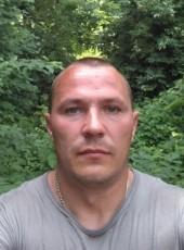 Yurets Yurtsov, 38, Russia, Moscow