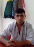 Rauf, 41  , Baku