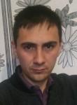 Tagi, 18, Baku