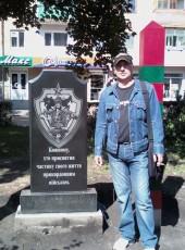 pavel, 51, Ukraine, Smila