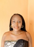 melanie, 28  , Cotonou