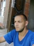 Abdu, 30, Rostov-na-Donu
