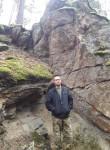 Igor, 28  , Chebarkul