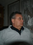 pascal bois, 54  , Nice