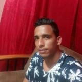 Yosva, 31  , Camaguey