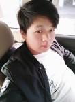 wanglll, 30  , Zhumadian