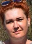 natalya, 44  , Lukhovitsy