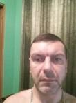 Viktor Andreev, 45  , Lviv