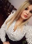 Marina, 30, Rostov-na-Donu