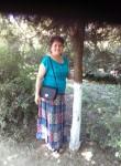 Anna, 54  , Ceadir-Lunga