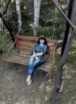 Larisa, 50, Moscow