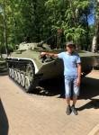 Marsel, 38  , Ufa